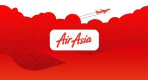 Air Asia info, about and customer care details